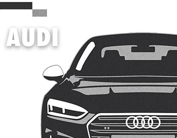 San Francisco Audi Repair | Advanced Autowerks