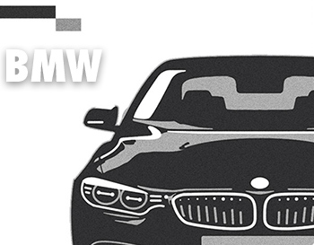 San Francisco BMW Repair and Service | Advanced Autowerks