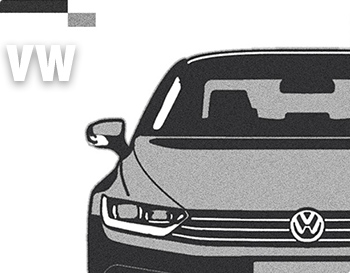 San Francisco Volkswagen Repair | Advanced Autowerks